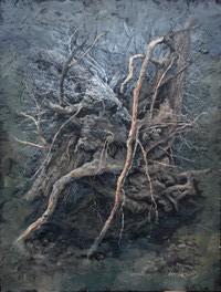 John Roberts - American Root