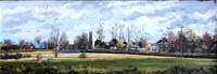 John Roberts - Bredfield Village