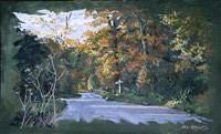 John Roberts - Boulge Road