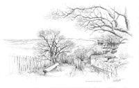 John Roberts - Waldringfield Suffolk